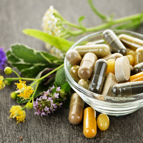 Botanical-herbal-Medicine-therapy-chestermere-naturopath