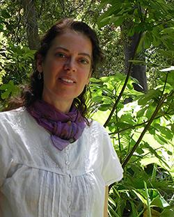 naturopathic doctor