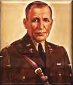 Fernando E. Rodriguez Vargus (1888-1932)