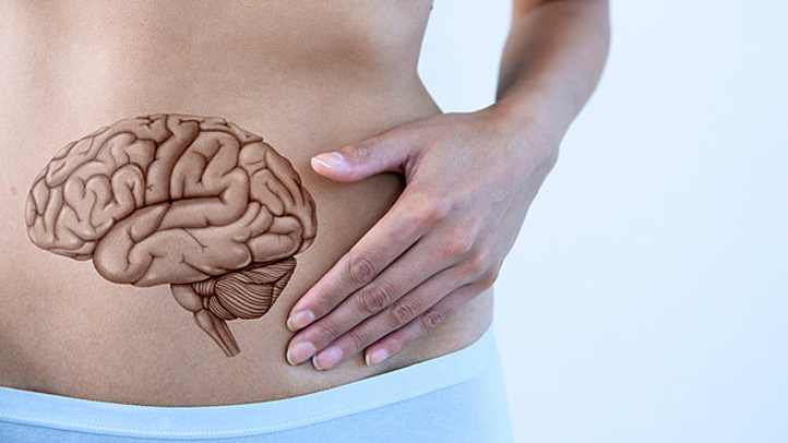 Chronic Pain, Leaky Gut and Depression:  how are these conditions related?