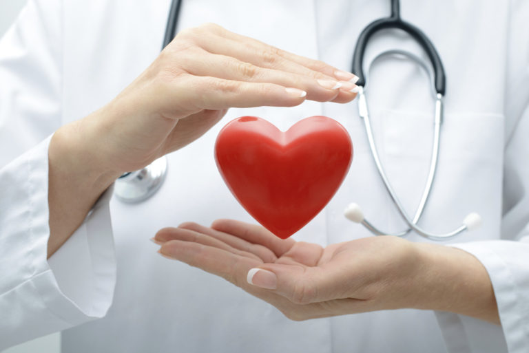 17 Simple Tips For A Healthier Heart With Natural Medicine